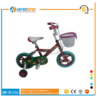 "good quality cheap strong cute BMX 12"" inch kids bicycles bike"