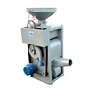 Auto commercial rice milling machinerice mill/portable rice milling machine/rice mill machine SB10