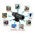 HD 720P underwater mini Waterproof Sport Action Camera
