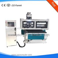 cnc machine wood price circular saw wood cutting machine mini wood cutting machine