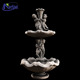 Beautiful Decorative Outdoor Stone Garden Water Fountains NTMFO-A020