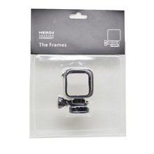 GoPros Accessories GoPros Protective Frame Set for GoPros Heros 4 Session