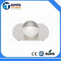 GU10 COB Track Light 5W Led Ceiling Spotlight 110 Volt Led Track Light