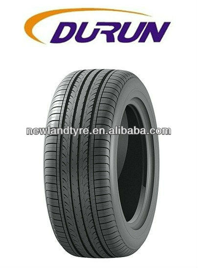 195/50R15 HIGH QUALITY SUMMER China CAR TIRE NEW