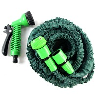 2016 New Item Garden Hose Reel/Expandable Garden Hose/Garden Tool for Irrigation and Home&Garden