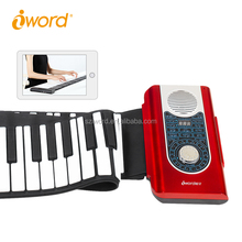 World musical instrument keyboards music electronic piano instrument music synthesizer