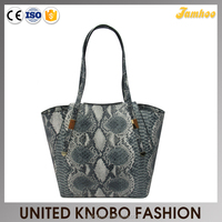 Wholesale fashion women bag pu bag leather women