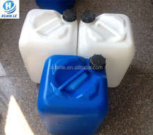 Good price of 10 litre plastic container with high performance
