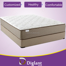 military royal comfort price of coir vacuum packed mattress
