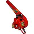 gasoline Wind Extinguisher/blower with big wind