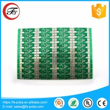 OEM Electronic usb sd card high frequency online ups pcb