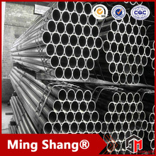 Factory steel hs code for stainless steel pipe