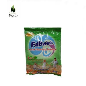 convenient potable handwash powder