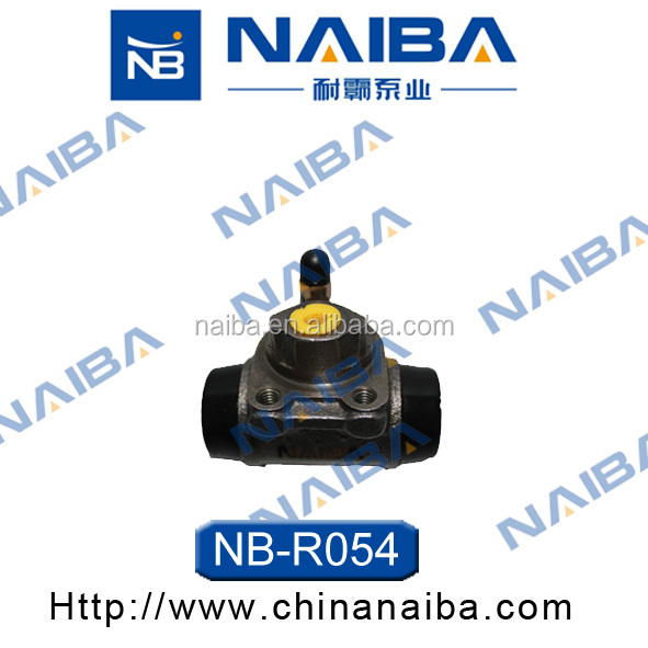 NB-R054 Hydraulic Brake wheel cylinder