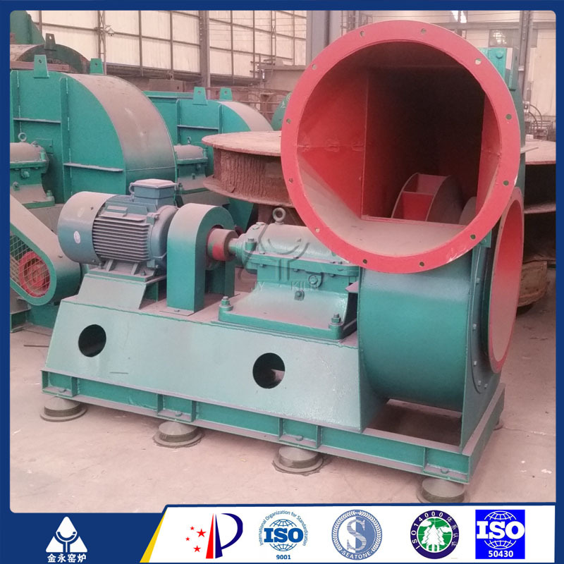 High Quality jcl(clq) centrfugal fan