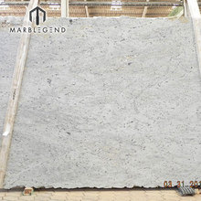 manufacturer direct sale natural granite slabs and tiles ivory white granite