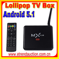 Smooth Media player free arab sex movies tv box RJ45 Body Feeling Games 1G 8G XBMC/KODI stable best google tv box