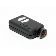 Genuine Mobius ActionCam C2 Wide Angle HD 1080P Mini Action Camera