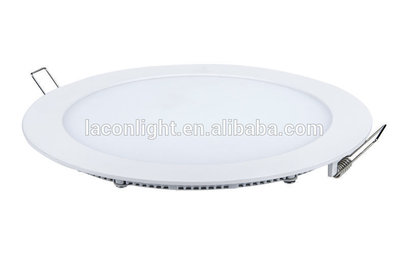 light led lamps rectangular recessed led ceiling lights ce lighting