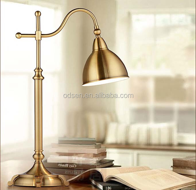 indoor decorative fancy contemporary home goods table lamps