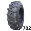 /product-detail/china-new-products-12-4-28-farm-tractor-tires-with-dot-for-hot-sale-60574316042.html