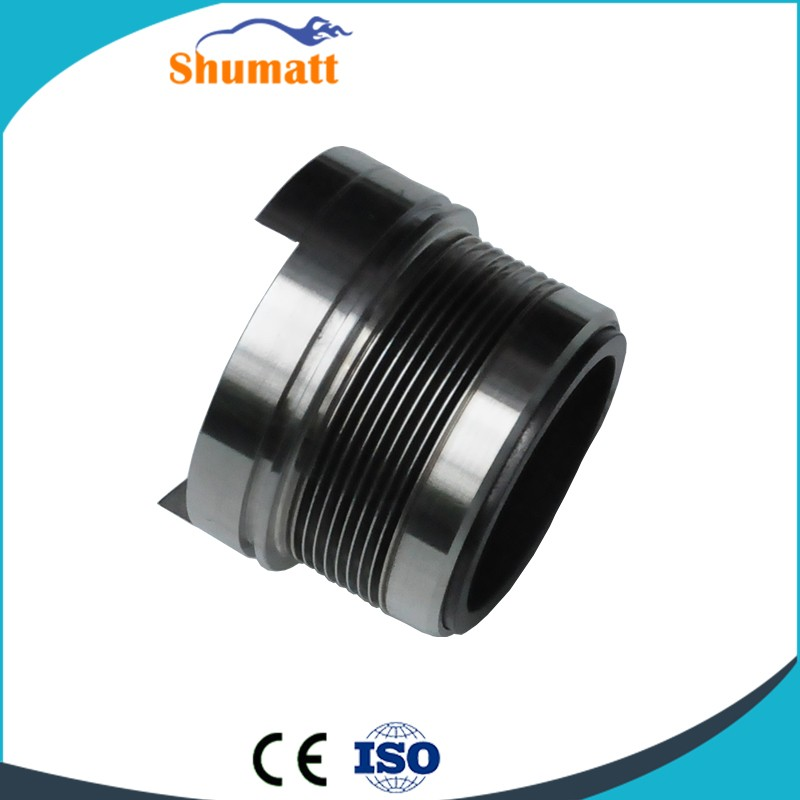 Thermo King Compressor Parts Shaft Seal 22-1101 with High Quality