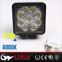 90% off led sewing machine work light for SUV 4WD