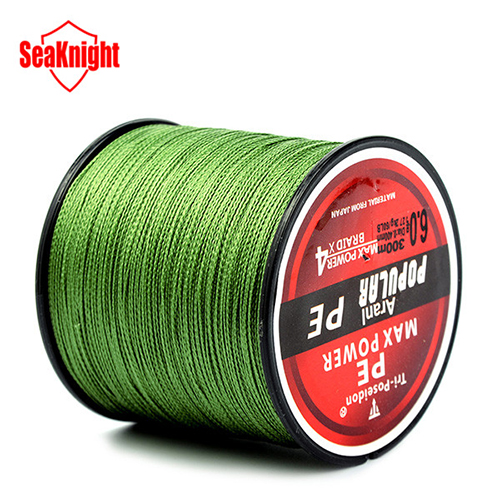 Best-Selling Fishing Line