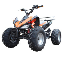 2017 high quality cheap price mini electric atv quads for kids