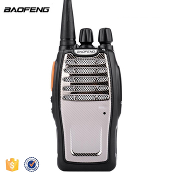 Two Way Radio BF-A5 WalkieTalkie  baofeng  hotel,KTV long distance walkie talkie