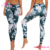 Factory Price Mesh Womens Sport Leggings Fitness Yoga Pants