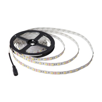 high quality 900 lumen 12v 10W Smd 5050 led room strip lighting