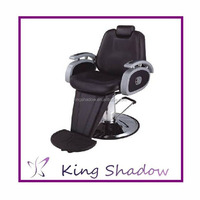 5% off hair color processors salon chair beauty chair hair tools for sale