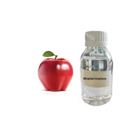 XIan Taima Concentrate Fruit Juice Flavors For Vape Liquid