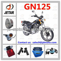 GN125 motorcycle parts