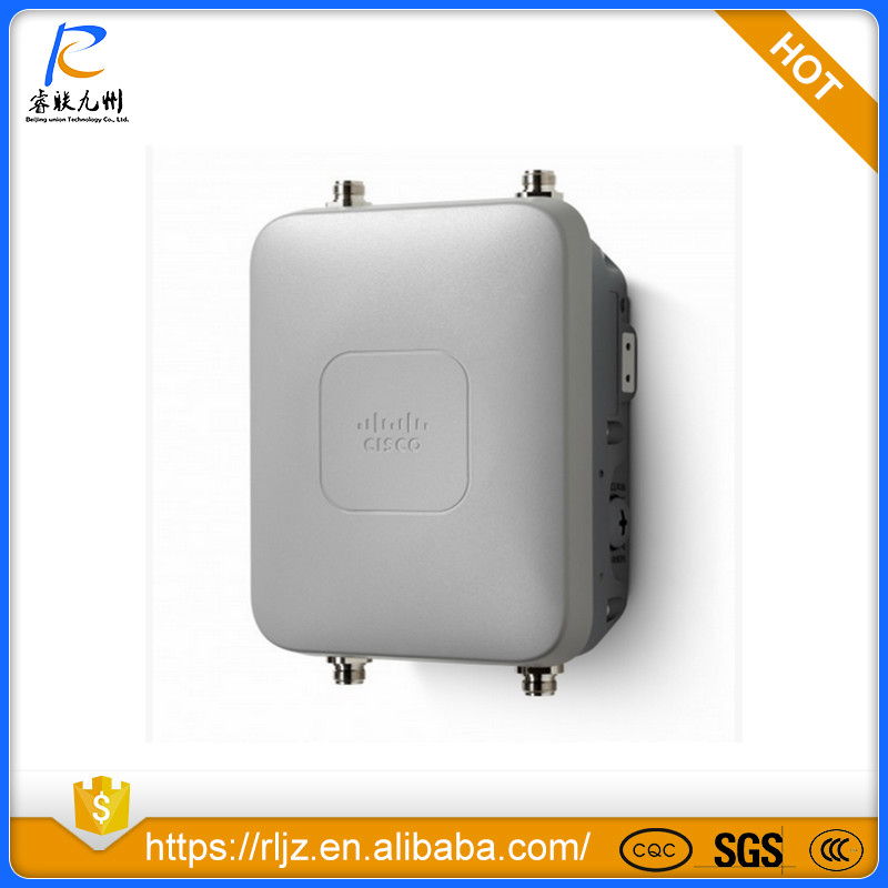 Cisco AIR-CAP1532E-H-K9 AP1532 Radio access point outdoor original