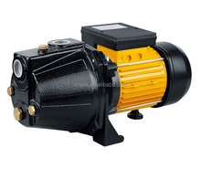 JET-S Series motor pump deep well irrigation pumps 1.5hp