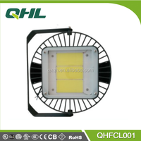 110 277V Dimmable High Power Warehouse