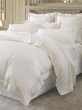 Cotton sheets wholesale, the number of 1800 threads thirteen colors available for selection