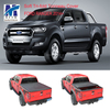 car accessories for FORD RANGER 2014+ truck tonneau covers
