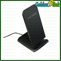 2017 Newest Promotional mobile phone fast qi wireless charger