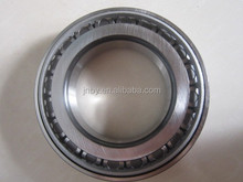 watch jewels bearings tapered roller bearing 30322 bearing