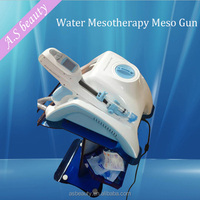 medical injection gun/anti aging equipment/water mesotherapy gun korea