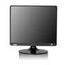 "15"" 5 wire resistive touch monitor"