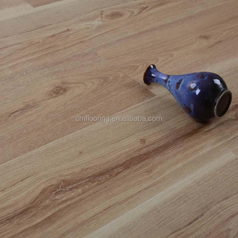 Ukraine market parquet lamiante floor