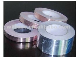insulation Mylar Aluminum foil tape