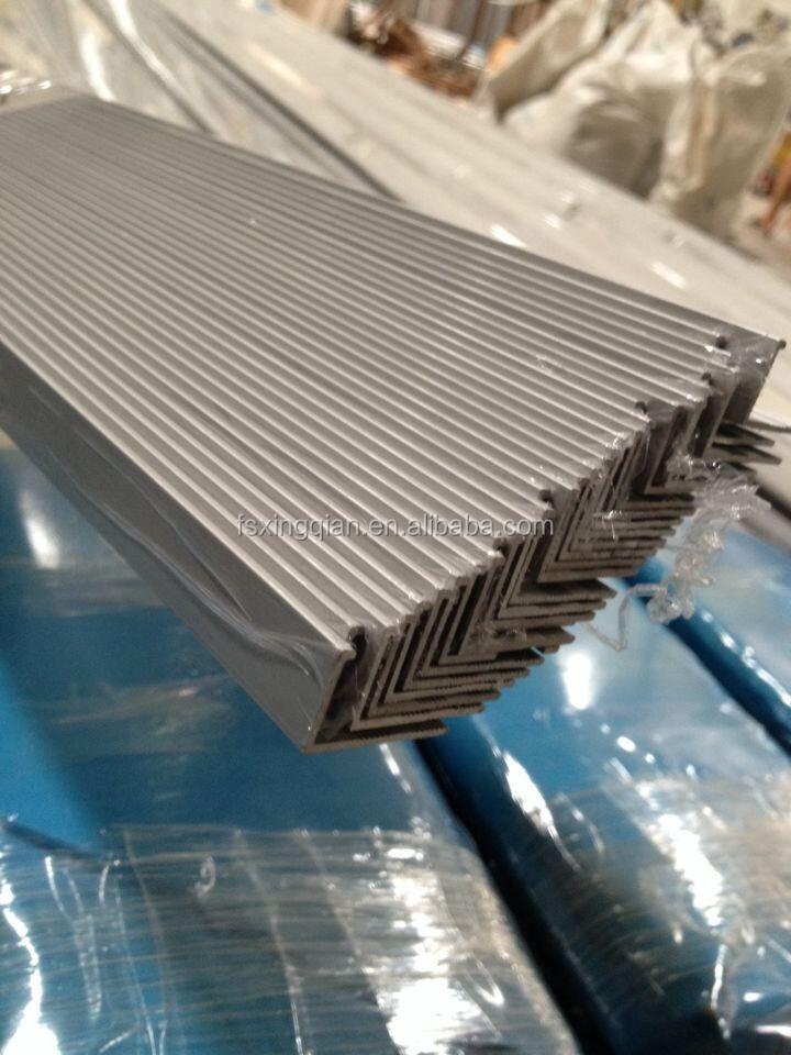 Delighted 16X16 Ceiling Tiles Huge 2 Inch Ceramic Tile Rectangular 2 X 6 Glass Subway Tile 3X6 Marble Subway Tile Youthful 4 Ceramic Tile Bright8X8 Ceramic Tile Aluminum Tile Edge Protection Trim Aluminium Tile Trim Profile ..