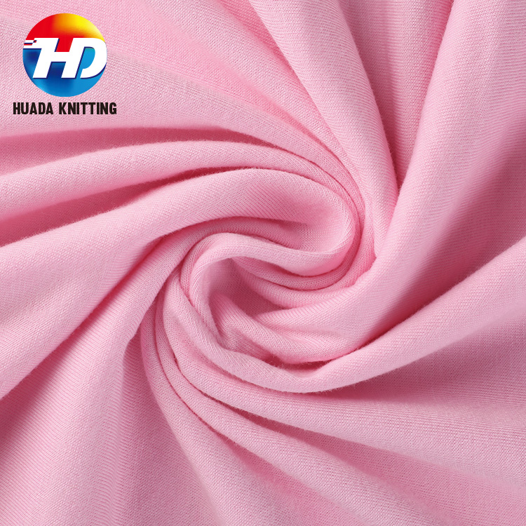 China Factory Japanese Wholesale Stone Wash Linen Fabric for Bedding Sheet