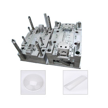 China factory supply All Household / industrial plastic injection mould maker