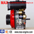 Chinese Cheap Single Cylinder Diesel Engine Parts